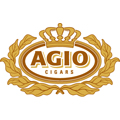 Agio Tip Cigars Online