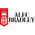 Alec Bradley Cigars Online