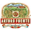 Arturo Fuente Cigars Online