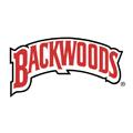 Backwoods Cigars Cigars Online