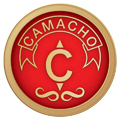 Camacho Cigars Online