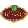 Carlos Torano Cigars Online