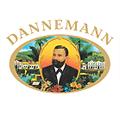 Dannemann Cigars Online