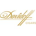 Davidoff Cigars Cigars Online