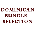Dominican Bundle Selection Cigars Online