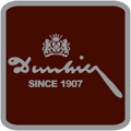 Dunhill Cigars Cigars Online