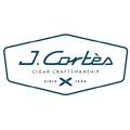 J. Cortes Cigars Online