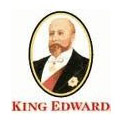 King Edward Cigars Online