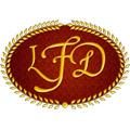 La Flor Dominicana Cigars Online