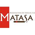 Matasa Cigars Online