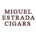 Miguel Estrada Cigars Online