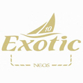 Neos Exotic Cigars Online