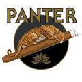 Panter Cigars Online