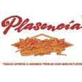 Plasencia Cigars Online