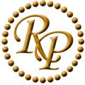 Rocky Patel Cigars Online
