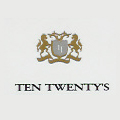 Ten Twenty's Cigarettes Online