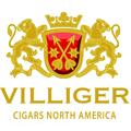 Villiger Cigars Online