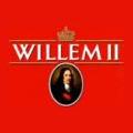 Willem II Cigars Online