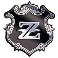 Zino Cigars Online