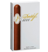 Davidoff 6000