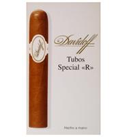 Davidoff Tubos Special R