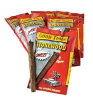 Good Times Stonewood Sweet