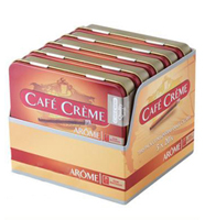 Henri Wintermans Cafe Creme Arome