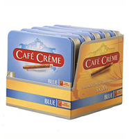 Henri Wintermans Cafe Creme Blue