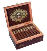 Matasa Casa Magna Robusto Cigars