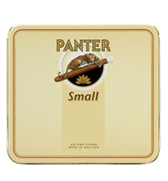 Panter Small