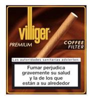 Villiger Premium Coffee Filter