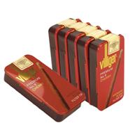 Villiger Premium No. 6 Cherry