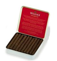Willem II Cigarillos